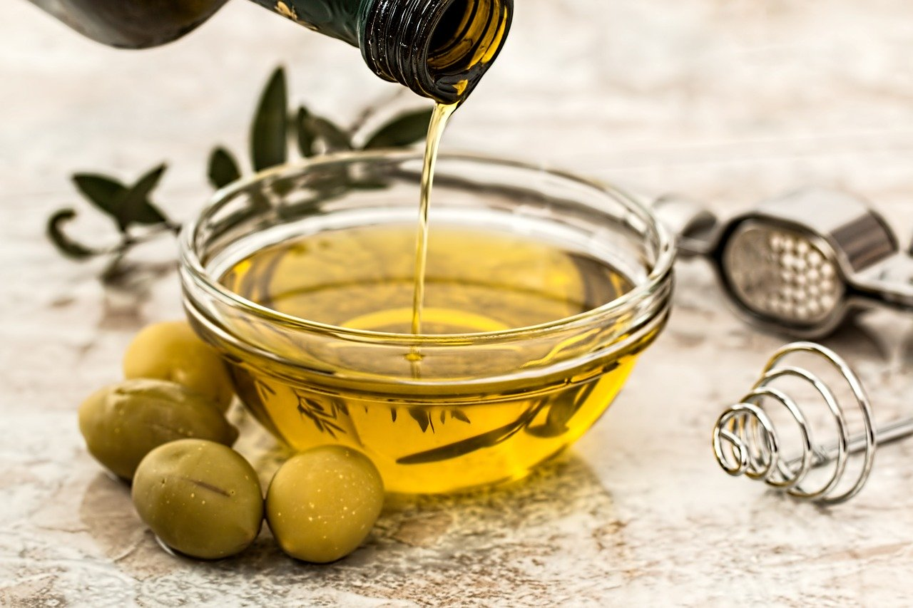 Naturalne kosmetyki od Bielenda – poznaj magiczną moc olejków!